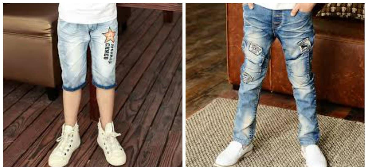 teen-fashion-2018-jeans-teen boy fashion-teen boy clothes-teen fashion 2018