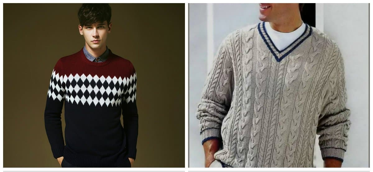 teen-fashion-2018-knitted-pullover-teen boy fashion-teen boy clothes-teen fashion 2018