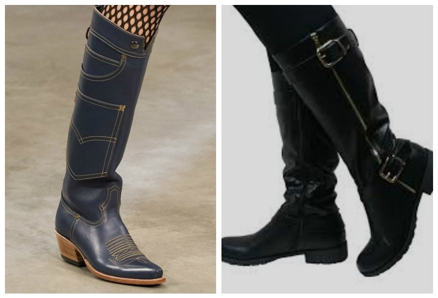 womens-boots-2018-low-women-winter-boots-ladies-boots-women-winter-boots