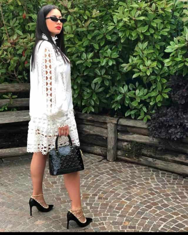 Formal Dresses 2021: Gorgeous Trends for Formal Dresses for Women 2021