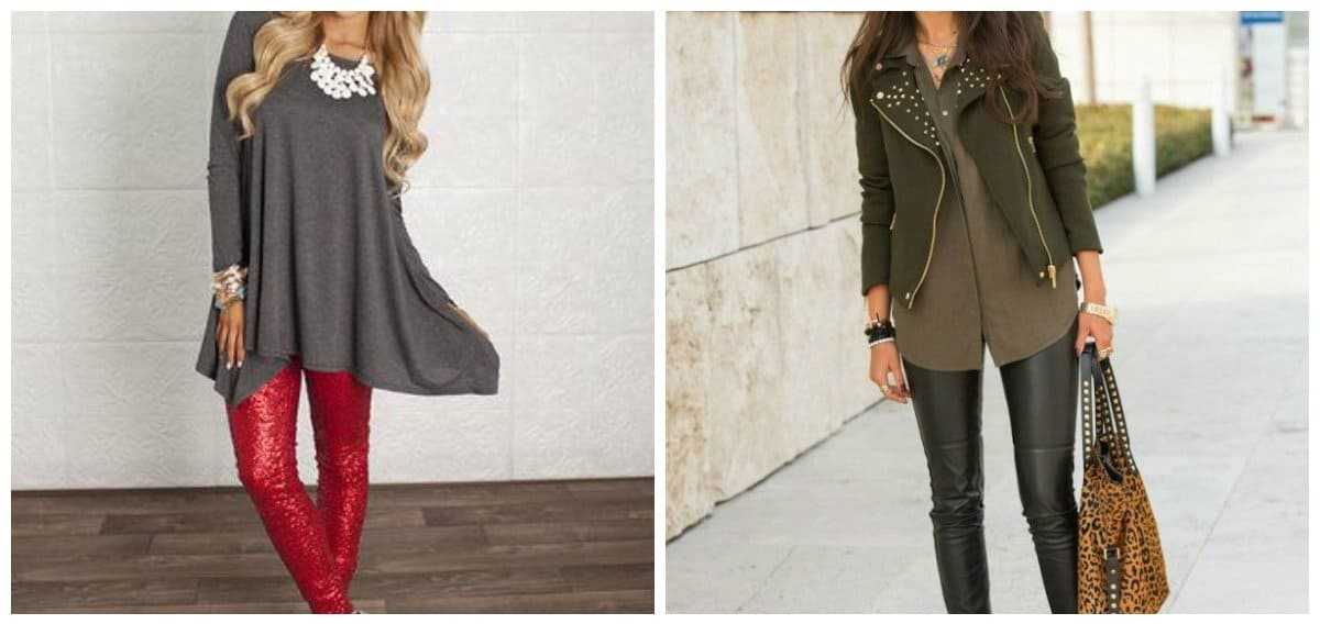 leggings-2018-with-tunic-and-jacket-tops for leggings