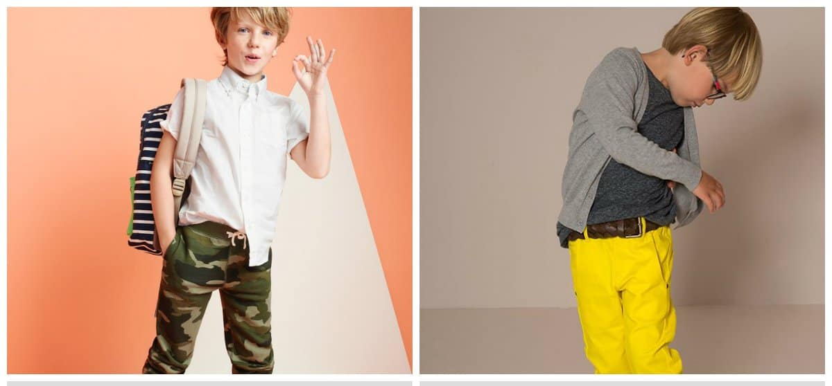 kids-fashion-2018-boys-trendy-clothing-trendy-girl-clothes-trousers-boys trendy clothing