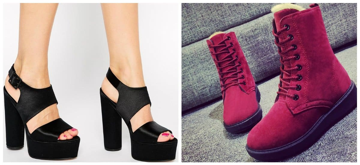 shoes-2018-summer-shoes-2018-women-shoes-2018-shoes 2018
