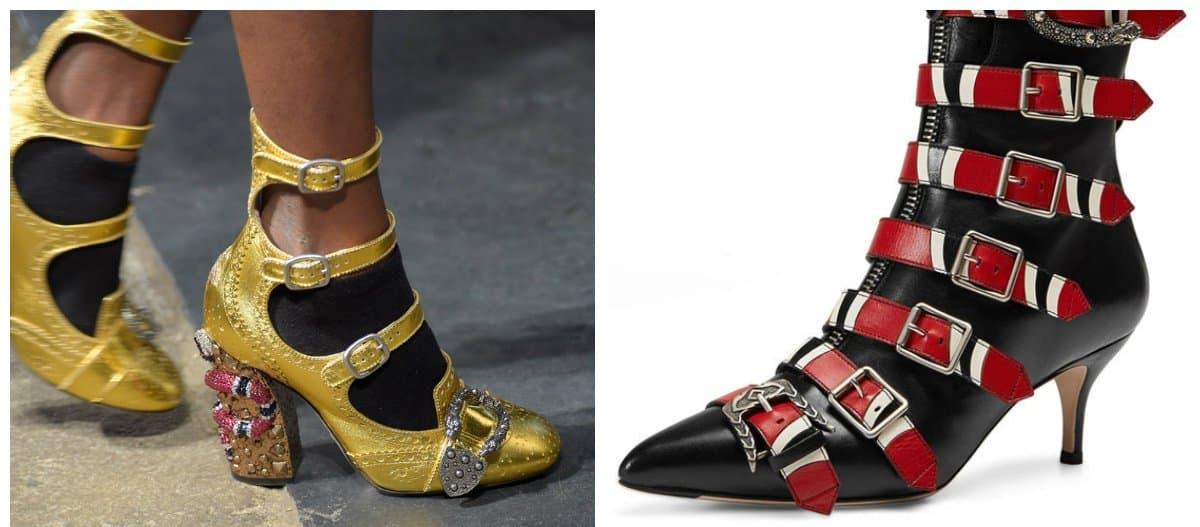 shoes-2018-summer-shoes-2018-women-shoes-2018-gucci-summer shoes 2018