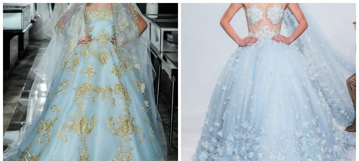 wedding-dresses-2018-wedding-gowns-2018-modern-wedding-dresses-blue-wedding gowns 2018