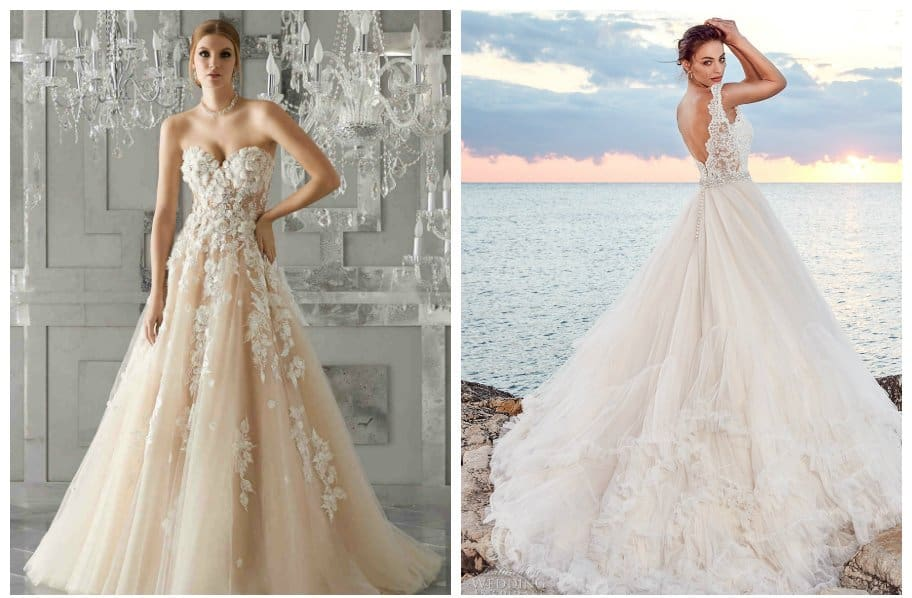 wedding-dresses-2018-wedding-gowns-2018-modern-wedding-dresses-wedding dresses 2018