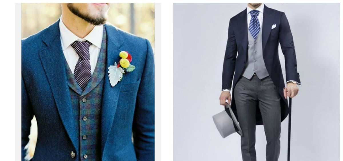 wedding-suits-2018-mens-wedding-suits-2018-groom-suits-tartan-english-suit-mens wedding suits 2018