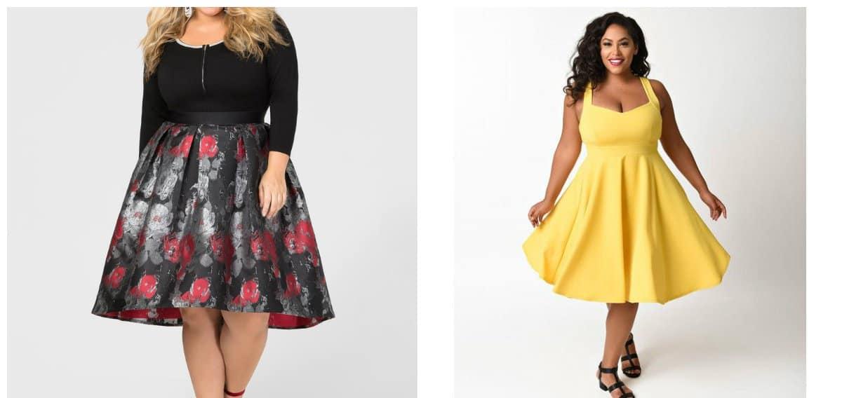 Plus Size Prom Dresses 2018 Plus Size Prom Gowns Plus Size