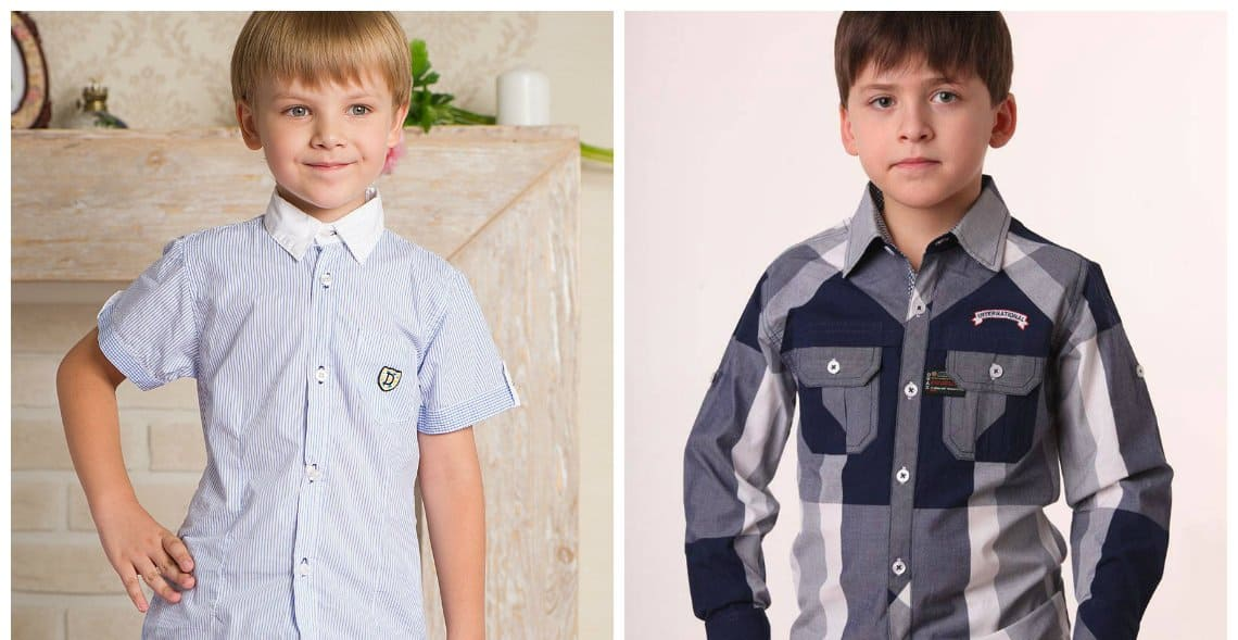 boys outfits, slim fit shirts for boys