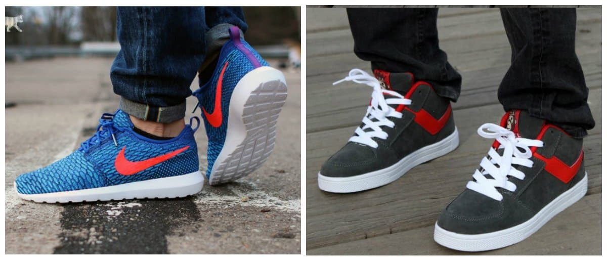 boys shoes 2018, fashionable sneakers for boys