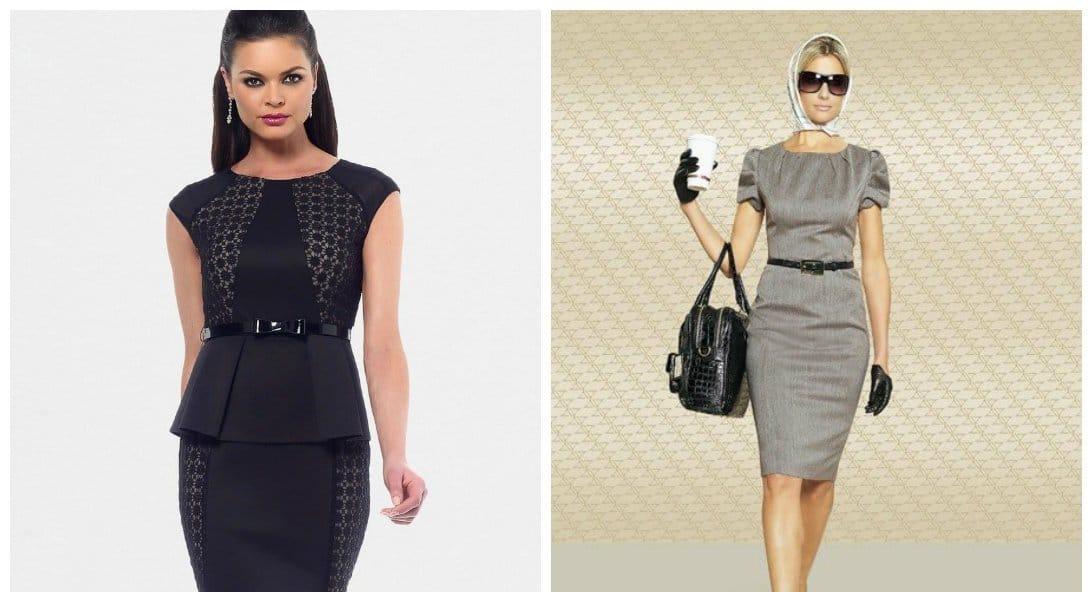 formal wear for women, trendy formal dress-case