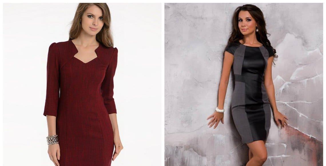 formal dresses for women 2018, evening formal dresses