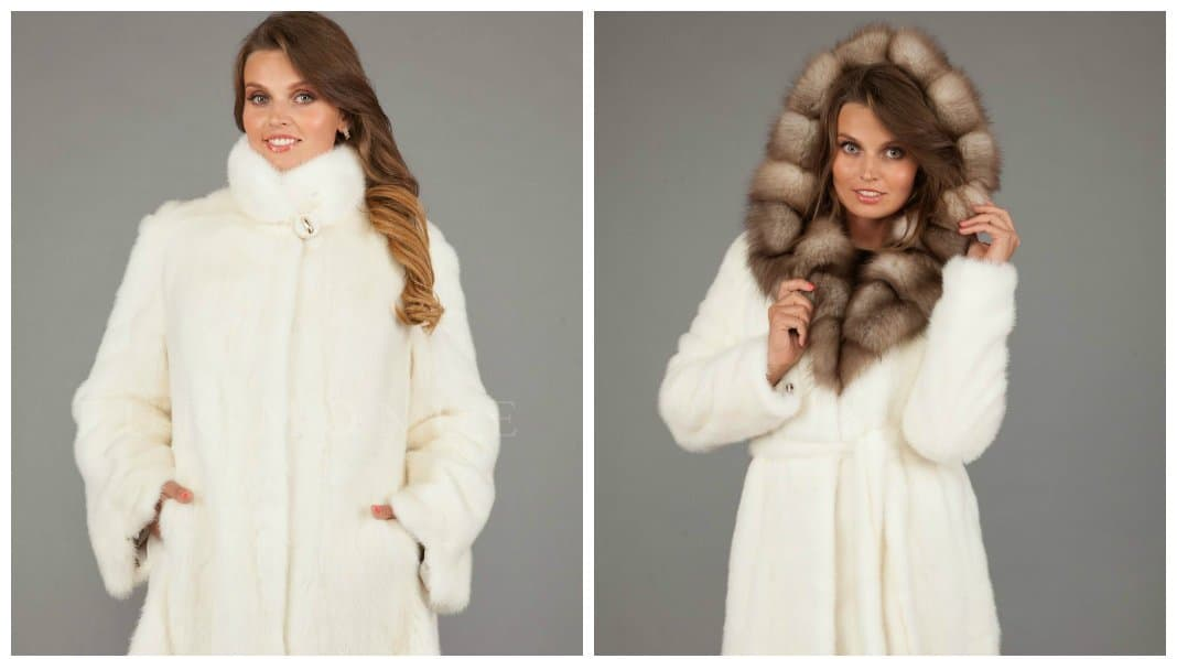 womens fur coats, daisy fur coats, fur coats with hood