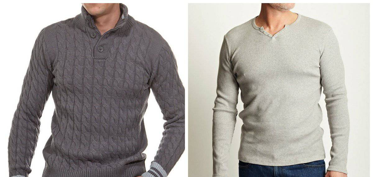 mens clothes 2018, stylish sweaters for men
