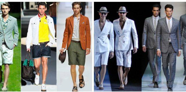 Dress Trends The Best Dress Trends 2018