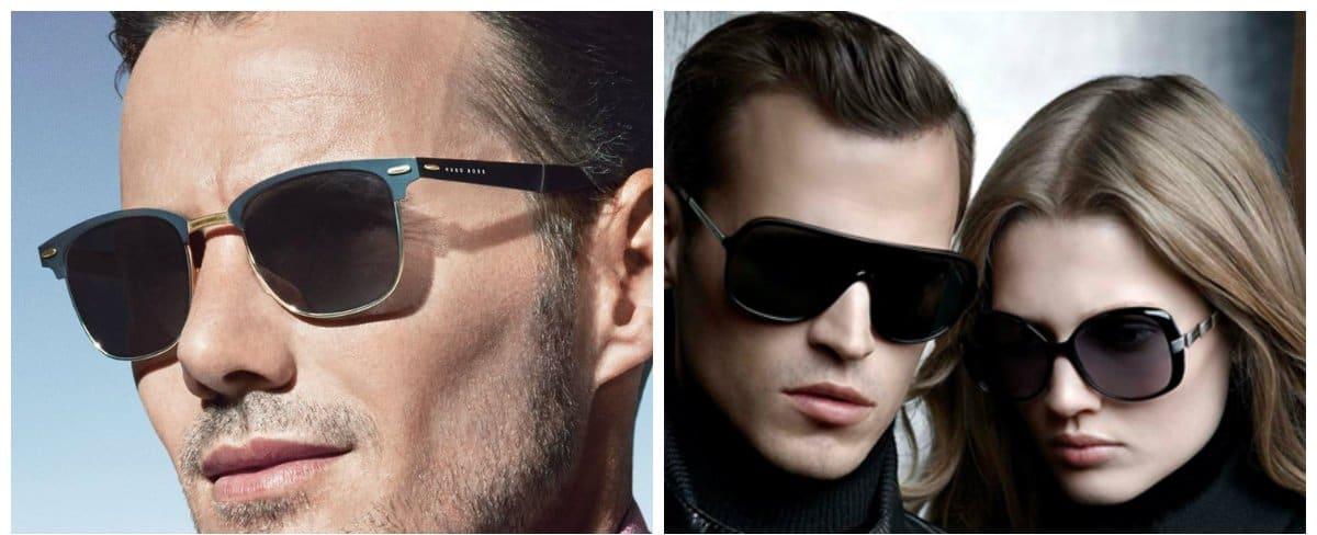 b98bf64541 Mens sunglasses 2018  tips