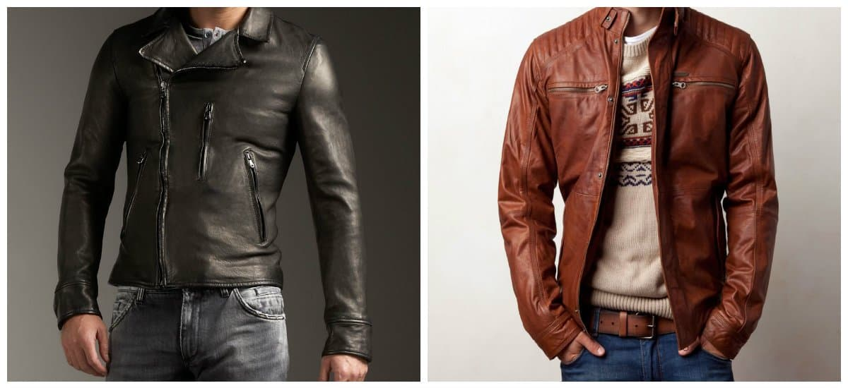 mens jackets 2018, trendy mens jackets 2018