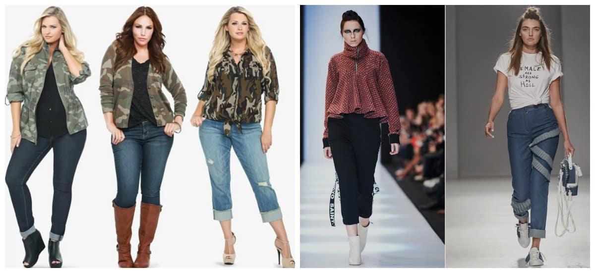 cute plus size clothes, plus size jeans