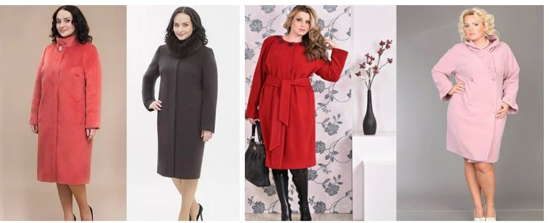 05f2c066ad8 Plus size fashion 2018  trends and tendencies of trendy plus size ...
