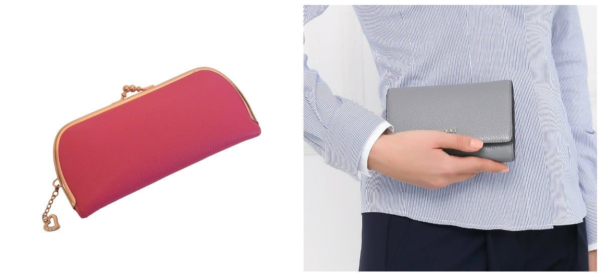 purses 2018, stylish purse on the latch for women