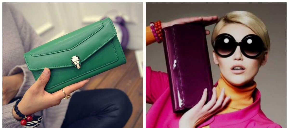 purses 2018, trends and tendencies of purses 2018