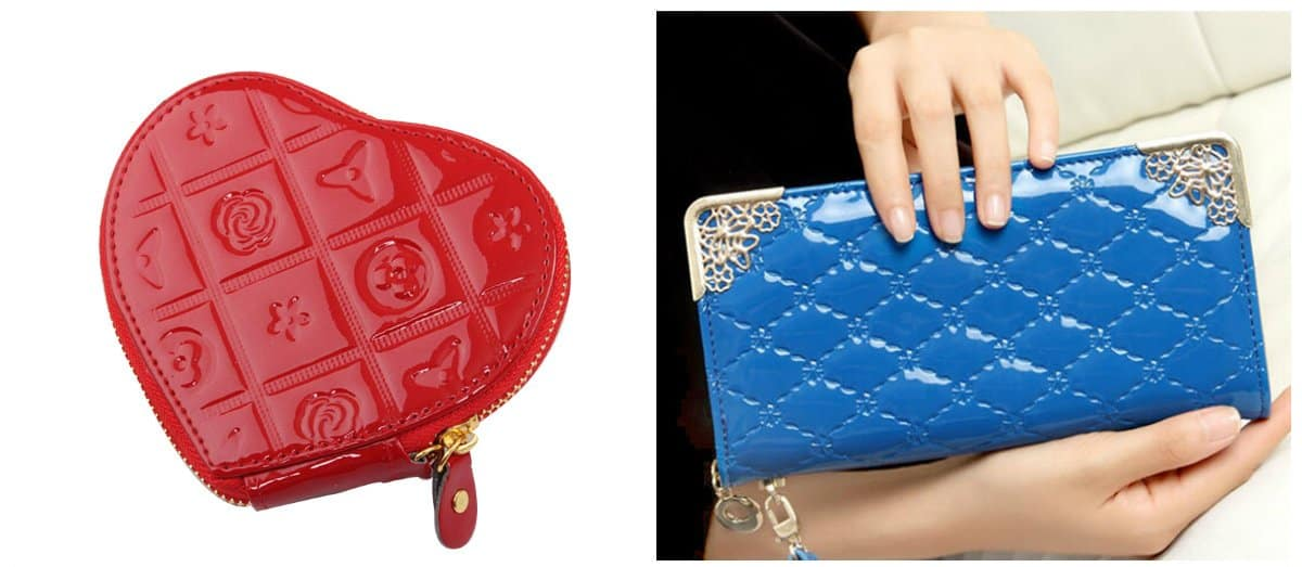 womens purses 2018, trendy forms of purses 2018