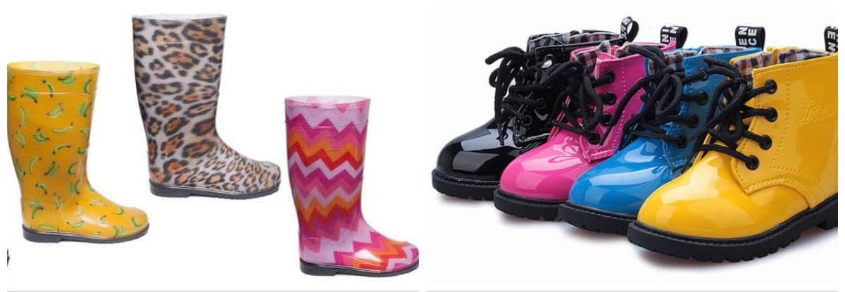 shoes for girls 2018 trends and tendencies for girl shoes