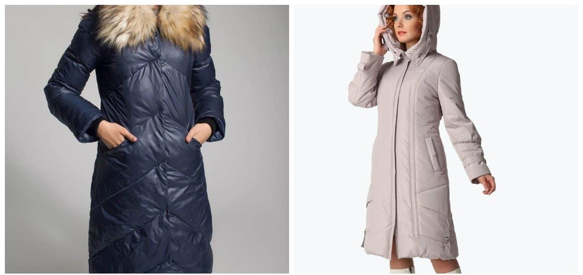 Cashmere Fashion Trend