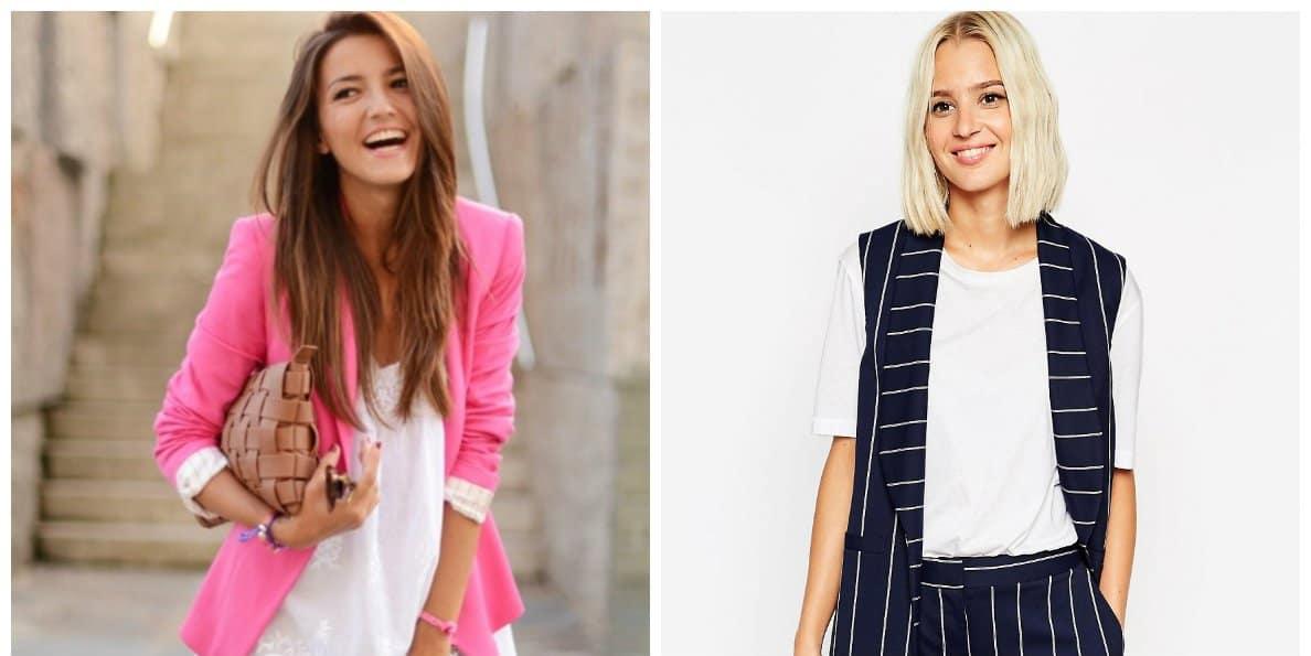 ladies blazer, summer blazers, women's blazers 2018