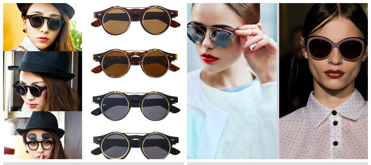 sunglasses 2018, dual sunglasses and vintage sunglasses