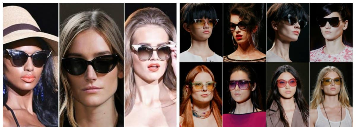 sunglasses 2018, plastic sunglasses