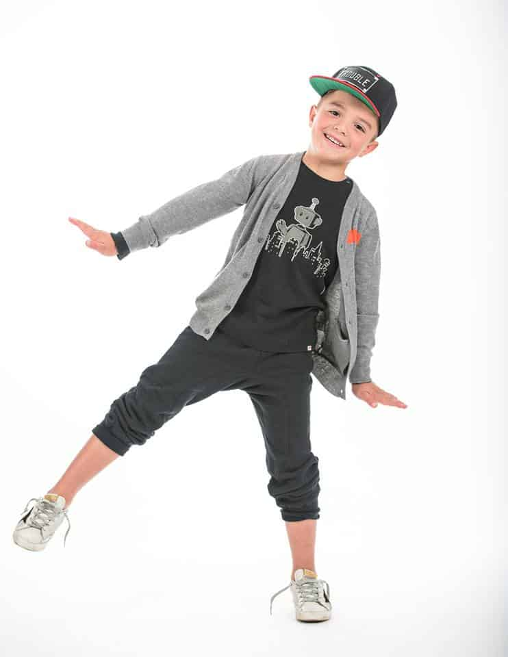 364fcf06b91f Boys fashion 2019  top fashionable ideas and trends for boys clothes ...