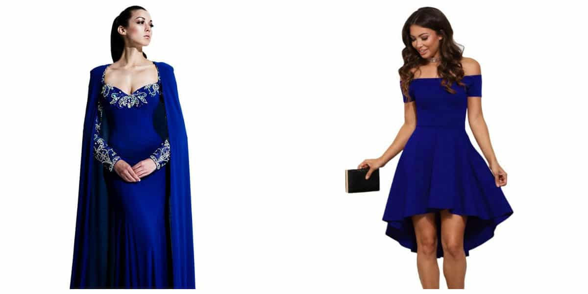 formal dresses 2019, formal dresses for women 2019, semi formal dresses 2019, mallet dress, formal dress with capes