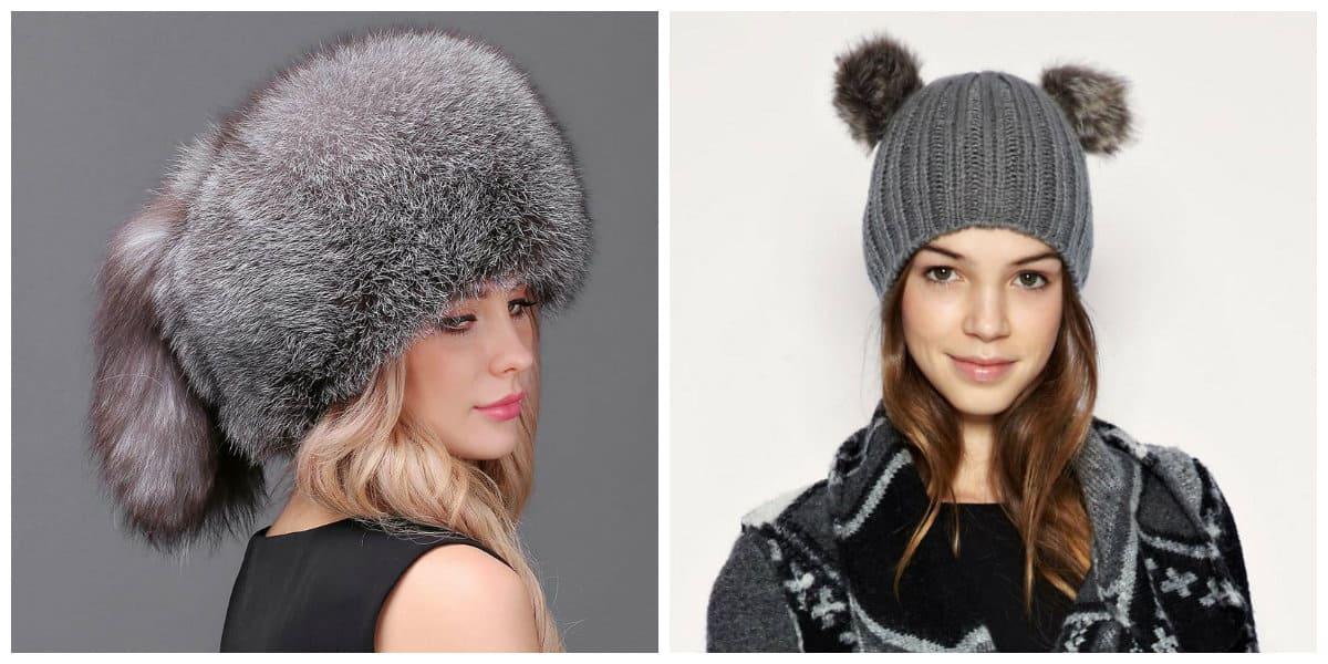 girls fashion 2019, headgear trends in girls fashion 2019