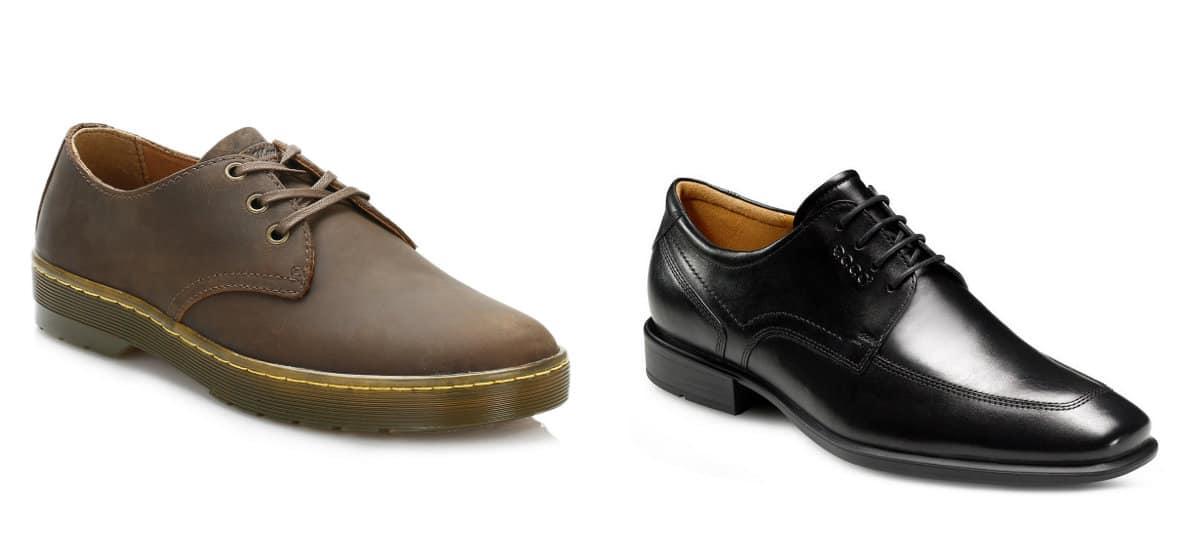 mens shoes 2019, Oxford mens shoes, Derby mens shoes