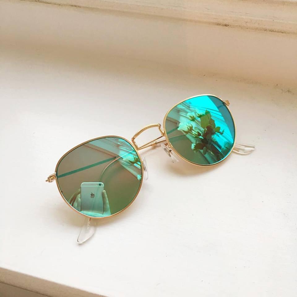 mens sunglasses 2019, sunglasses for men 2019, glasses frames for men 2019, Lennon's sunglasses