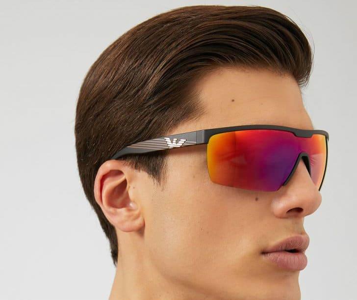66d06c5dff2e Mens sunglasses 2019: trendy styles of glasses frames for men 2019