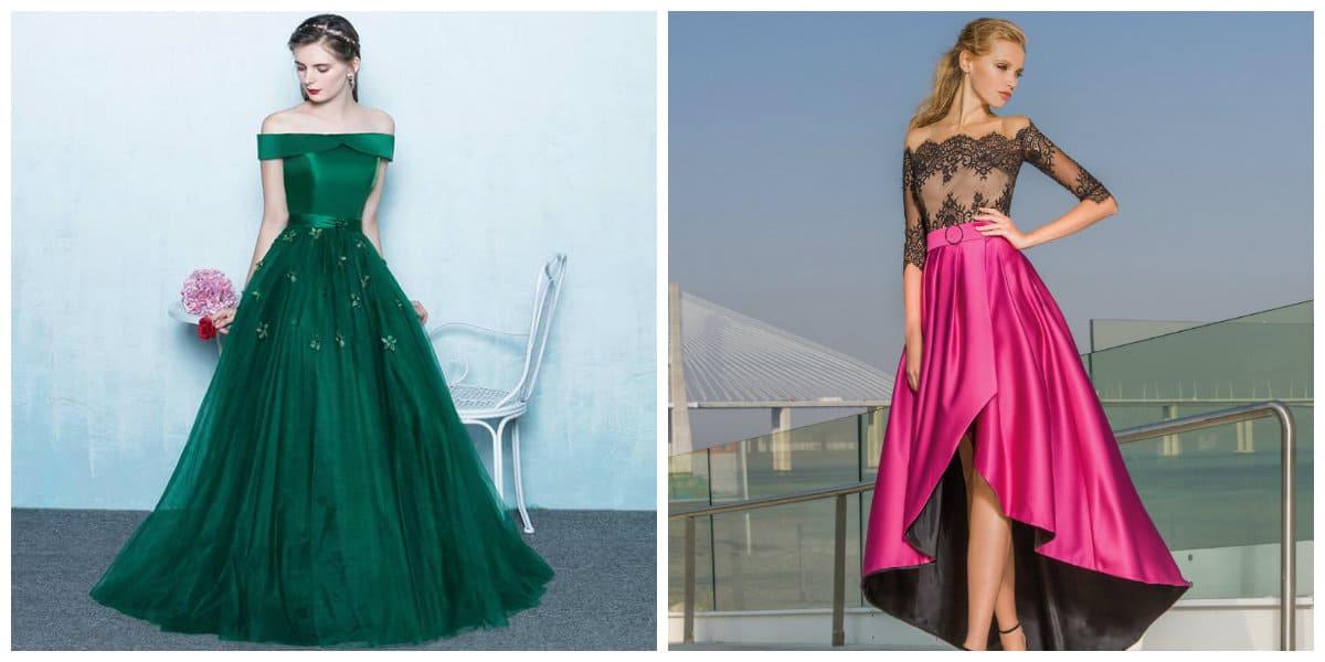party dresses 2019, women party dresses 2019, fashion ideas