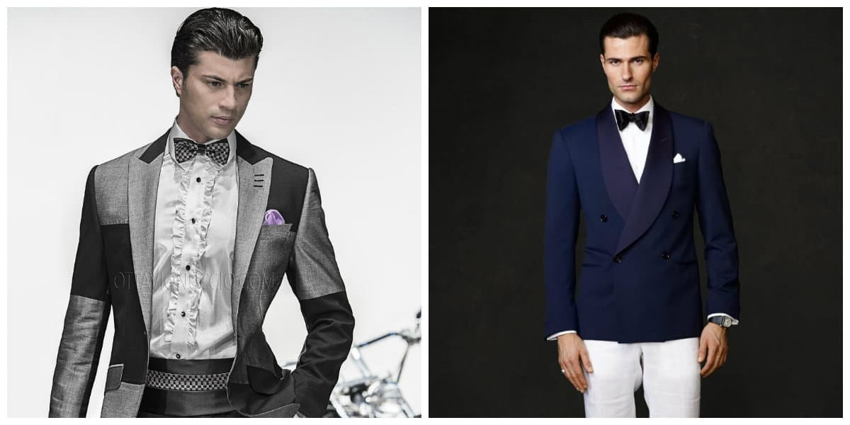 Wedding Suits 2021: Ultimate Guide on Best Wedding Suits for Men 2021