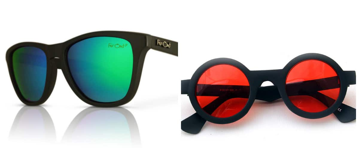 women sunglasses 2019, sunglasses for women 2019, sunglasses with green lenses, sunglasses with red lenses