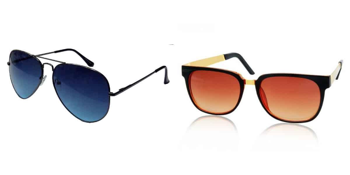 women sunglasses 2019, sunglasses for women 2019, sunglasses with brown glasses, sunglasses with dark blue glasses