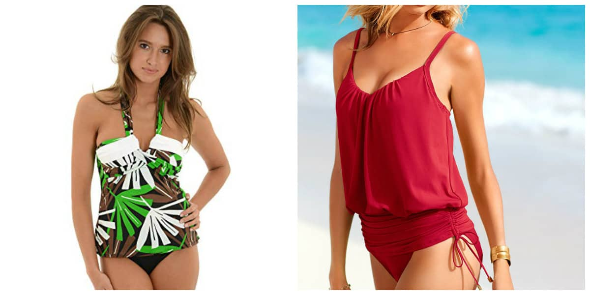 womens bathing suits 2019, tankiWomens Bathing Suits 2021: Top Styles and Ideas of Womens Swimwear 2021ni womens bathing suits 2019, closed womens bathing suits 2019
