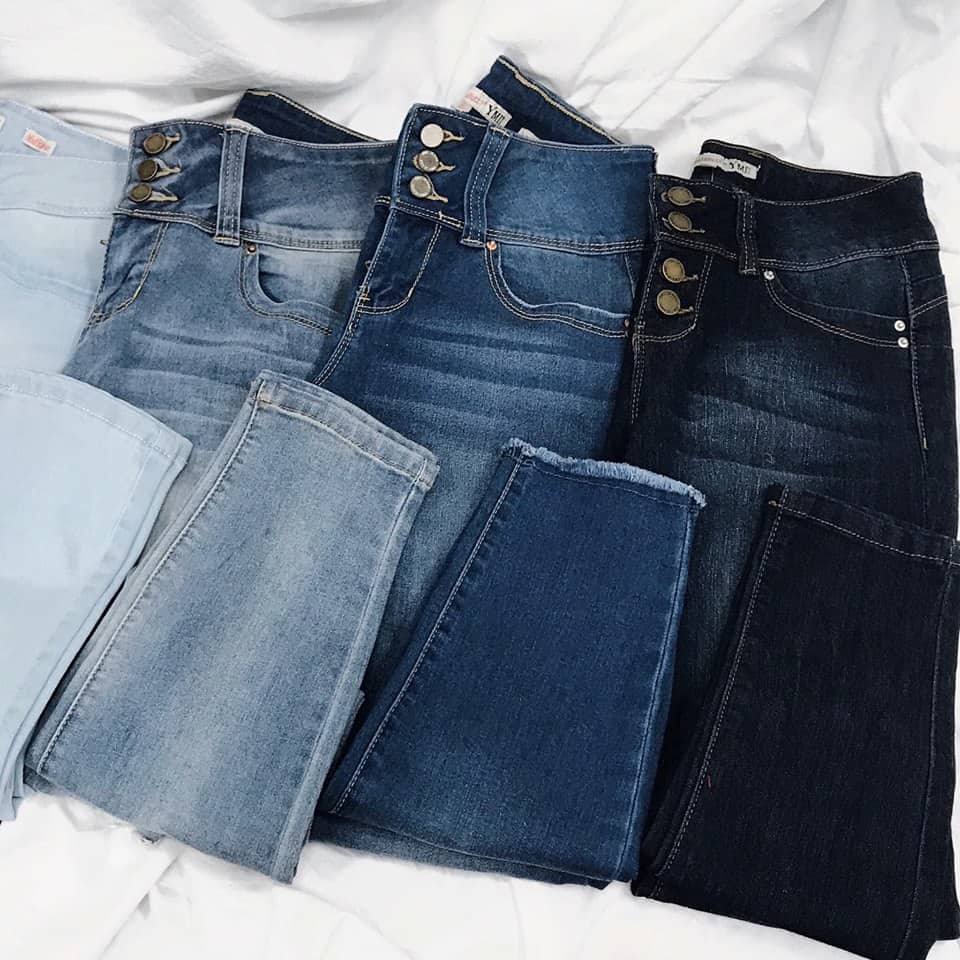womens-jeans-2019-jeans-for-women-2019-ladies-jeans-2019-womens-bootcut-jeans-skinny-jeans-for-women-black-ripped-jeans-1
