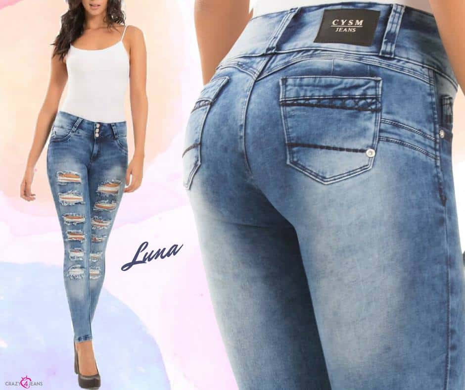 womens-jeans-2019-jeans-for-women-2019-ladies-jeans-2019-womens-bootcut-jeans-skinny-jeans-for-women-black-ripped-jeans-6