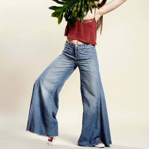 womens-jeans-2019-jeans-for-women-2019-ladies-jeans-2019-womens-bootcut-jeans-skinny-jeans-for-women-black-ripped-jeans-flared-jeans-for-women