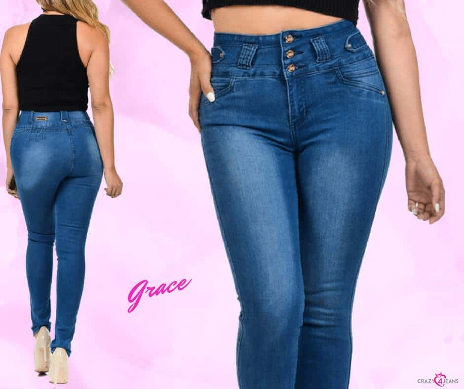 womens-jeans-2019-jeans-for-women-2019-ladies-jeans-2019-womens-bootcut-jeans-skinny-jeans-for-women-black-ripped-jeans-high-waisted-blue-faded-skinny-jeans