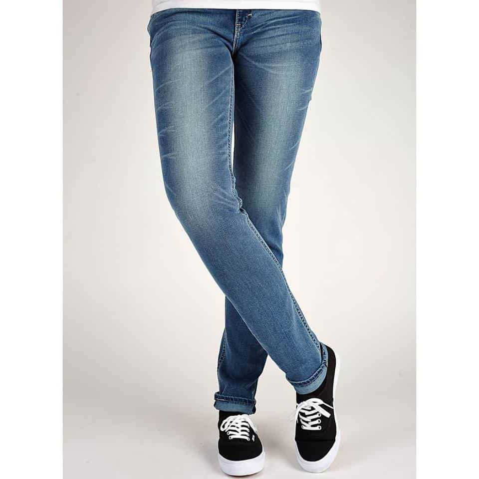 womens-jeans-2019-jeans-for-women-2019-ladies-jeans-2019-womens-bootcut-jeans-skinny-jeans-for-women-black-ripped-jeans-revel-jeans