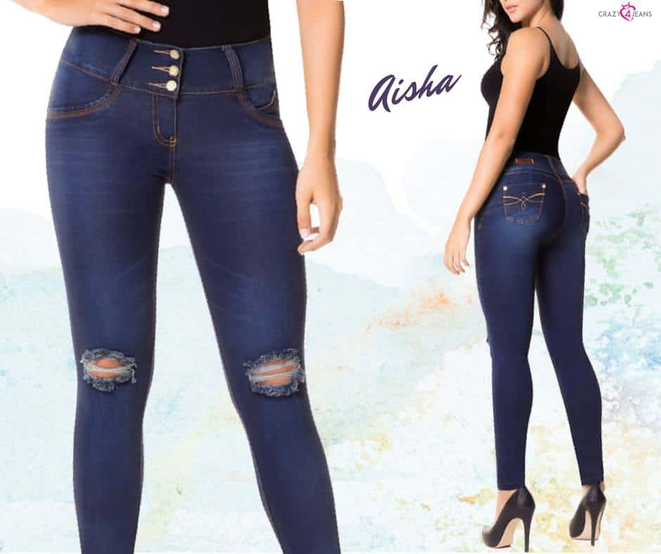womens-jeans-2019-jeans-for-women-2019-ladies-jeans-2019-womens-bootcut-jeans-skinny-jeans-for-women-black-ripped-jeans-skinny-jeans