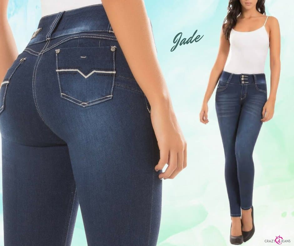 womens-jeans-2019-jeans-for-women-2019-ladies-jeans-2019-womens-bootcut-jeans-skinny-jeans-for-women-black-ripped-jeans-straight-jeans