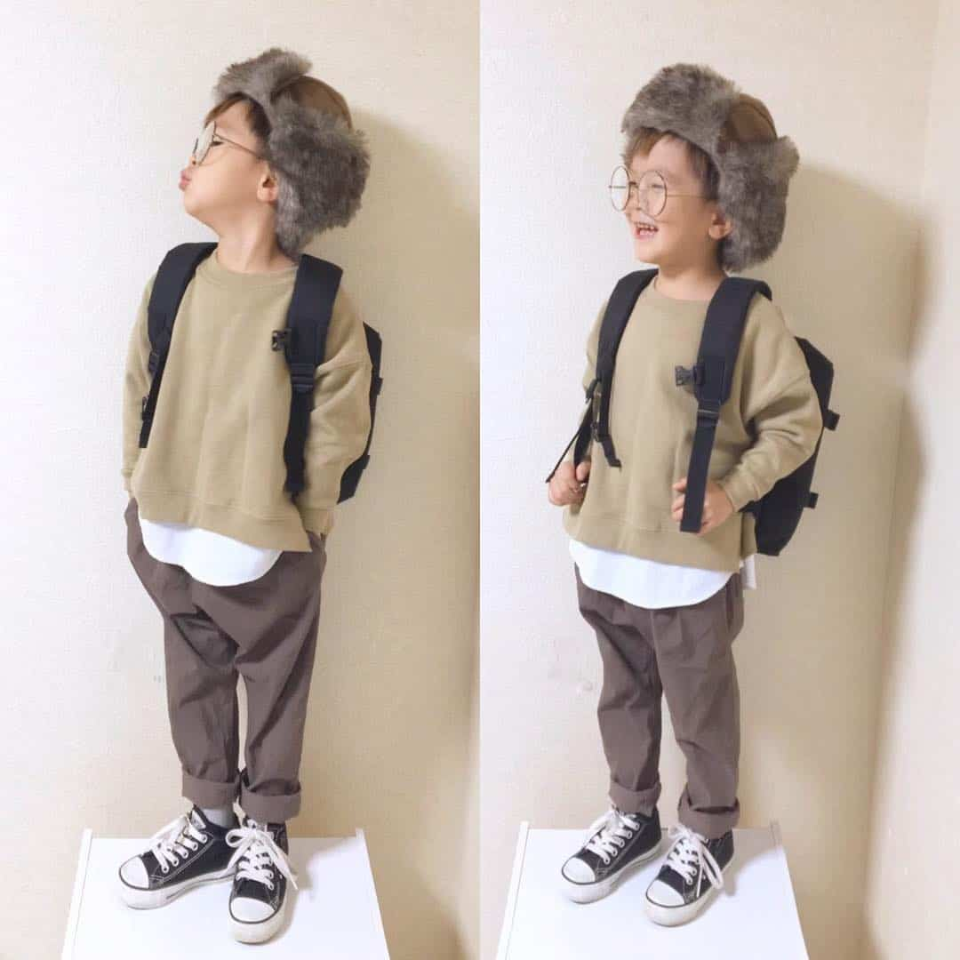 Boys Clothes 2020: Fashionable Trends and Tendencies of Boys Outfits